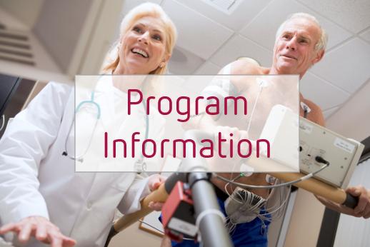 Program Info Image