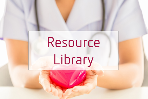 Resource Library Image